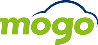 Mogo - Autolaen kuni 15 000 € ja laena 100% auto väärtusest
